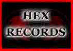 Hex Records